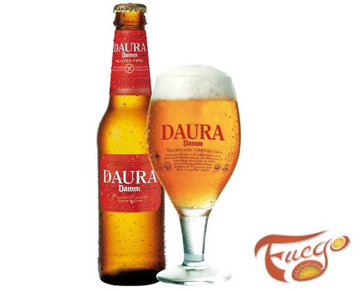Daura-Damm-pizzeria-fuego