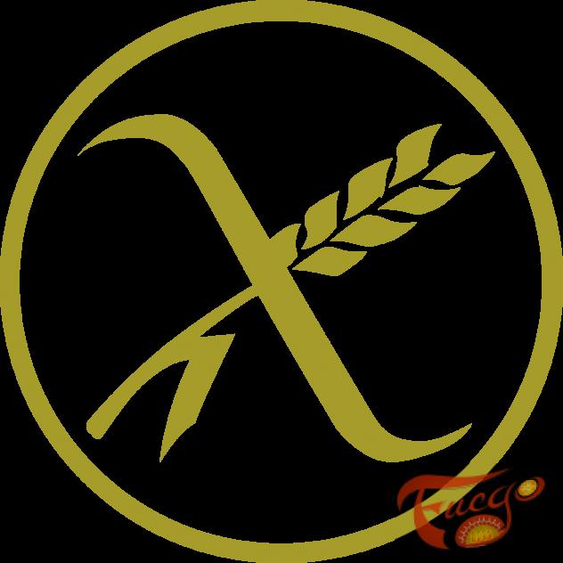 icona-senza-glutine