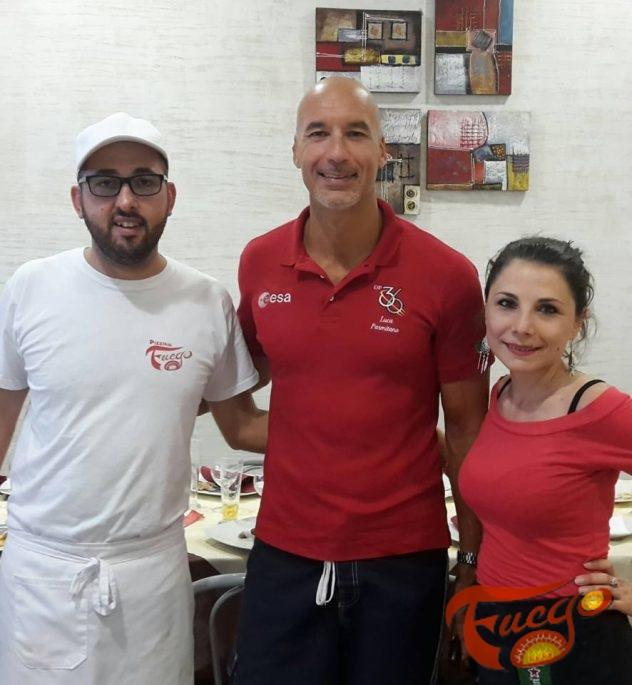 luca-parmitano-pizzeria-fuego