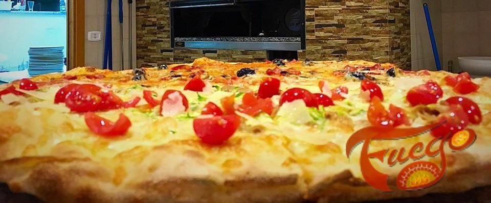 pizza-pomodorini-fuego-satriano-e1470406013991